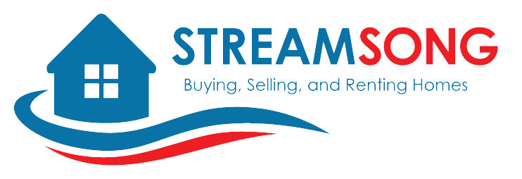 Streamsong Homes